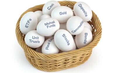 Should You Diversify With Gold?
