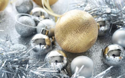 'Tis the Season…for Silver & Gold Investing