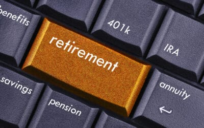 4 Proven Benefits of a Gold and Silver IRA That Strengthen Your Retirement Portfolio
