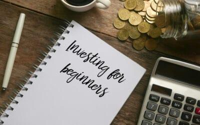 Why Should I Start Investing?