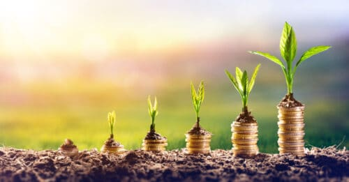The goal of investing is to grow your wealth and protect your financial future. These five tips to start investing can help you start your portfolio right now.